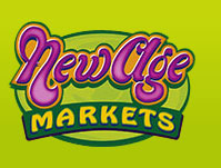 New Age Markets