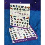 b-crystal-bible