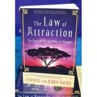 b-law-of-attraction