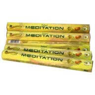 incense-meditation-hex