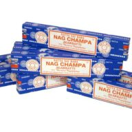 incense-nag-champa-15