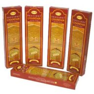 incense-prec-chandan-100