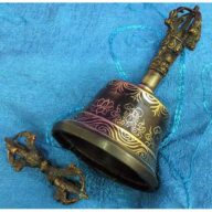 nt-tibetan-hand-bell