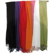 wc-pashmina-scarves