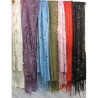wc-silk-scarves