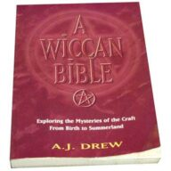 b-wiccan-bible