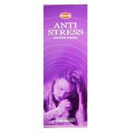 anti-stress incense