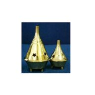 dhoop cone burner