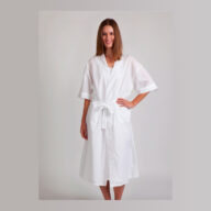 Arabella Pure Cotton Nightie MD-75