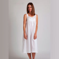 Arabella Pure Cotton Nightie MD-706